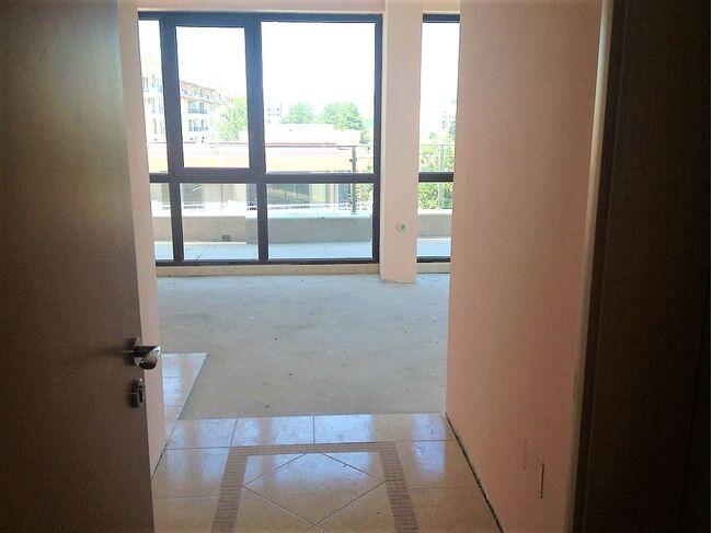 """ID753 Апартаменты для круглогодичного проживания в комплексе """" Сиа Сан Резиденс """" Солнечный берег фото 2"""