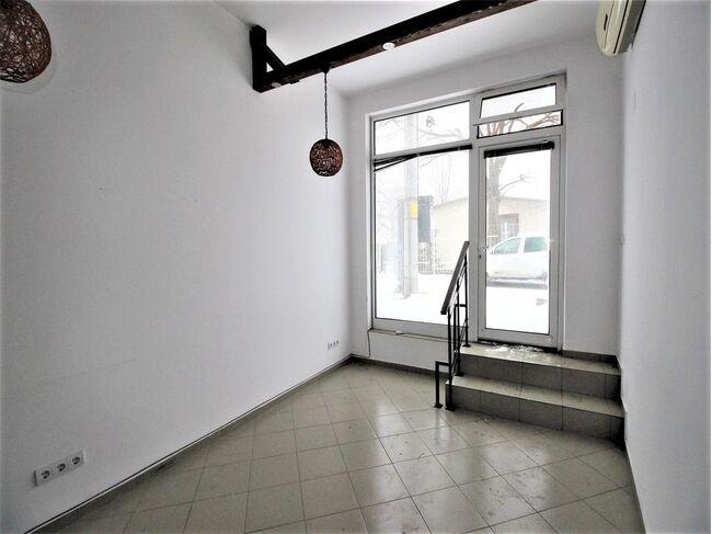 "ID1140 Офисное помещение в Сарафово<br><span style=""color: #2cbde1;"">Сарафово</span>"