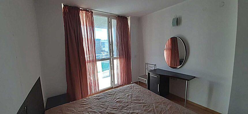 ID3851 Трехкомнатная квартира в комплексе Атлантис