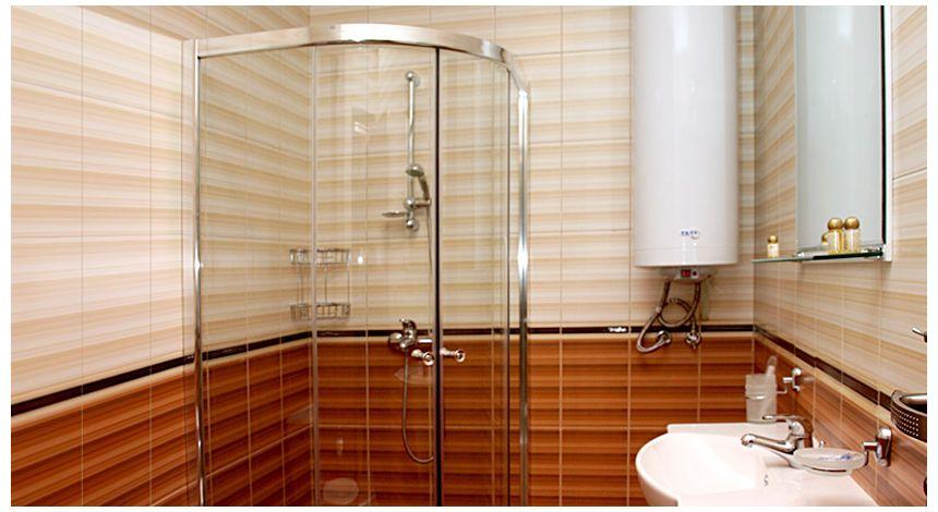 ID915 Апартаменты в комплексе Маунтин Лейк
