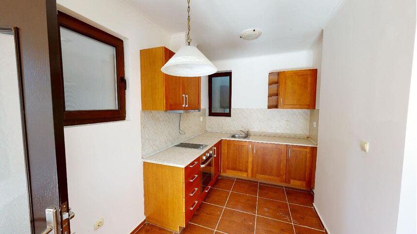 ID3892 Трехкомнатный апартамент в комплексе Бэй Вью Виллас