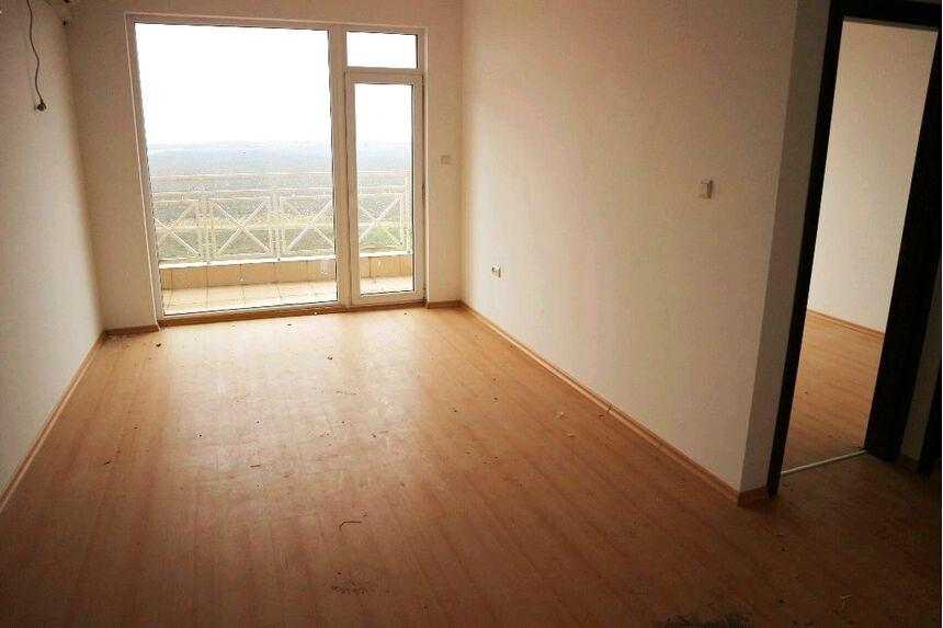 ID4031 Двухкомнатная квартира в комплексе Санни Дэй 6