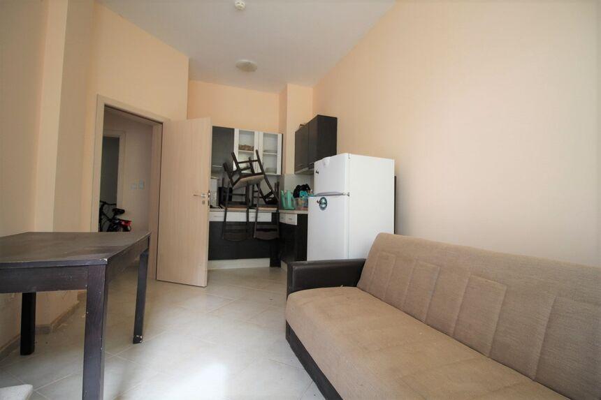 ID4170 Двухкомнатная квартира в комплексе Эмберли