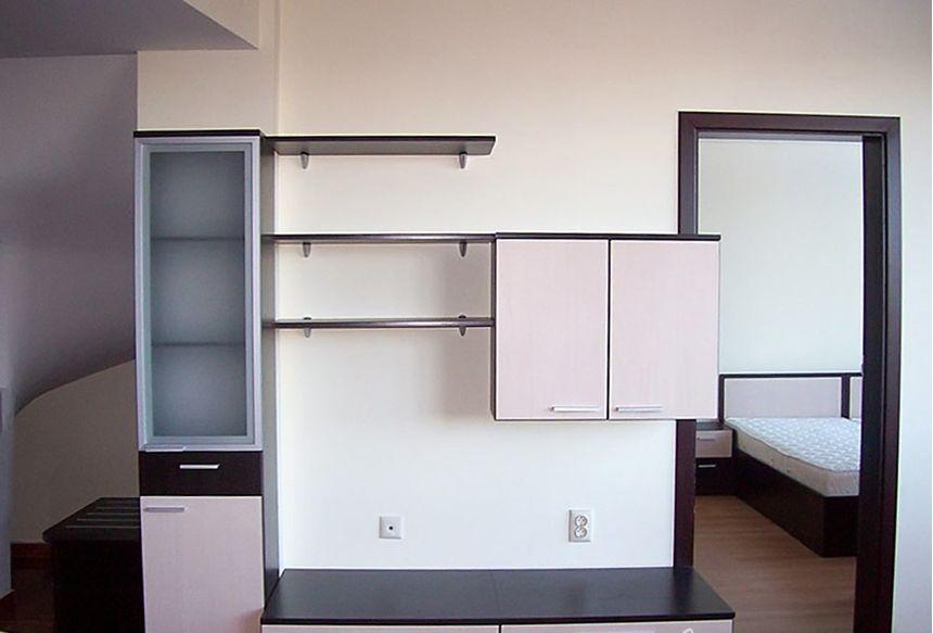 ID719 Апартаменты в комплексе Элит