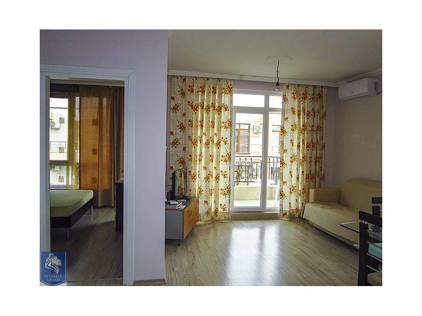 """ID243 Двухкомнатные апартаменты в комплексе """" Persani 3 """""""