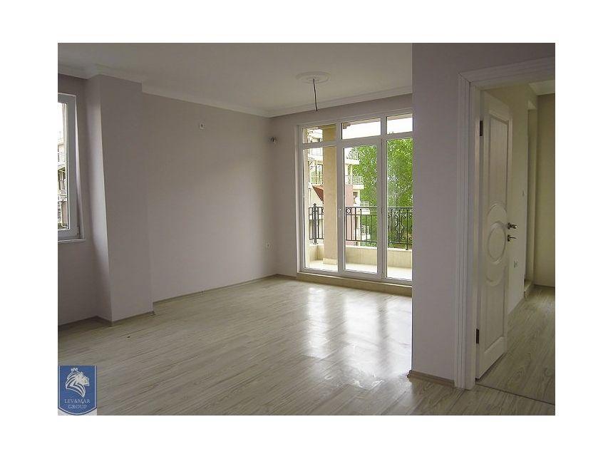 """ID244 Двухкомнатные апартаменты в комплексе """" Persani 3 """""""