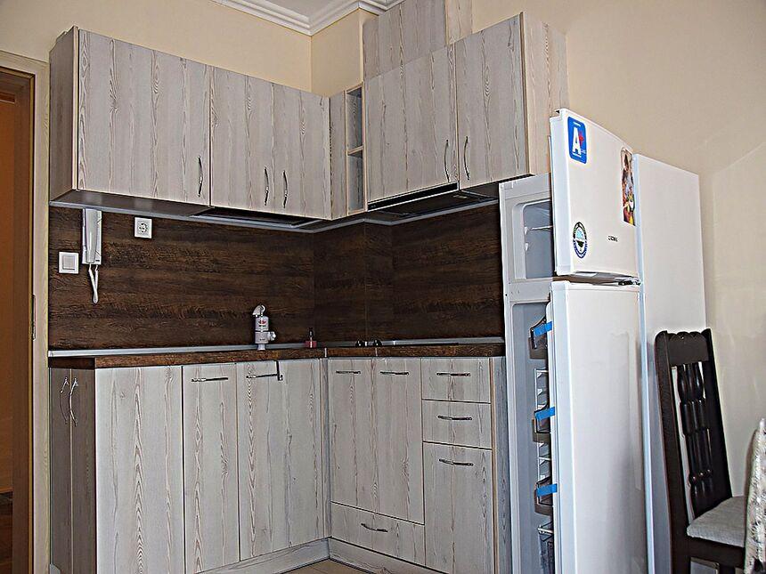 ID3144 Апартамент с одной спальней в комплексе ВиП Зона