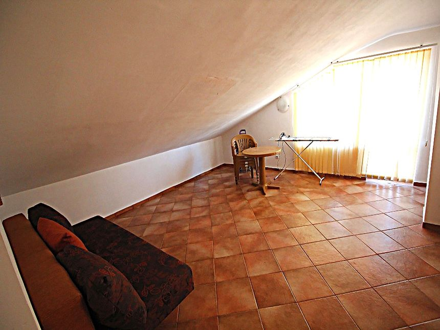 ID448 Двухкомнатная квартира в комплексе Каса Брава 2