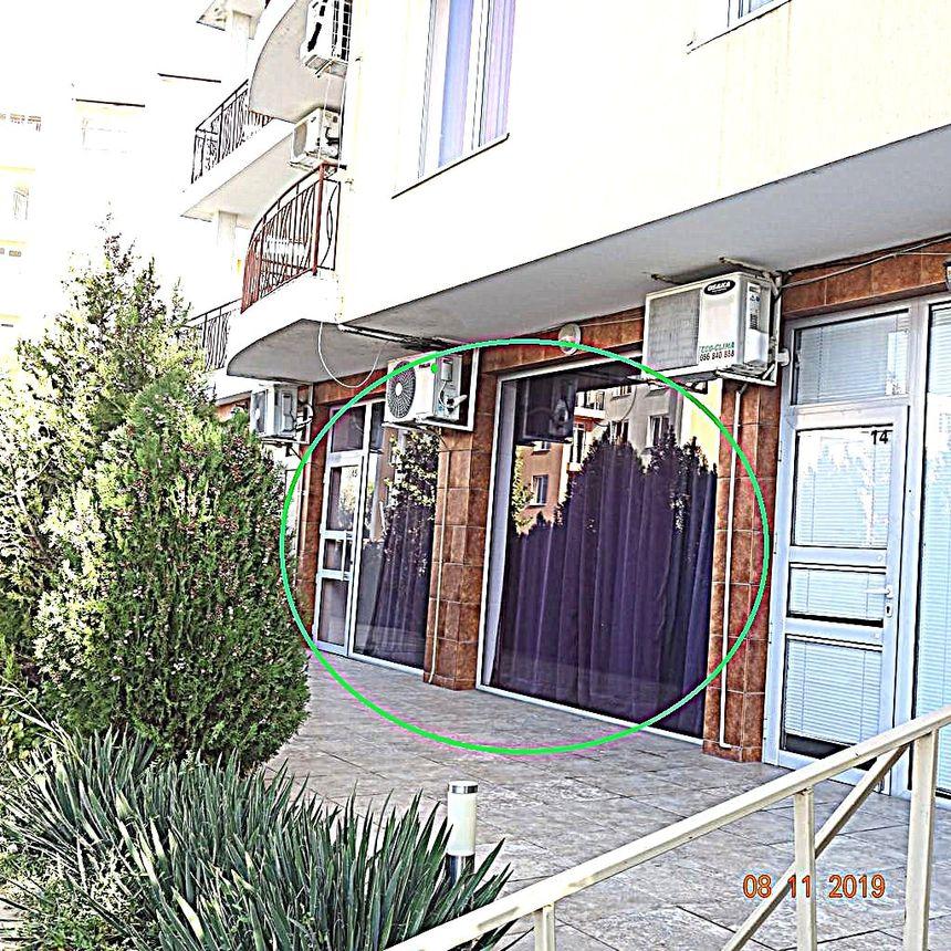 ID2623 Двухкомнатная квартира в комплексе Санни Дэй 2
